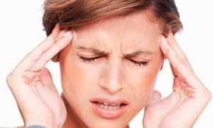 Болит голова после удаления зуба мудрости: может ли он стать причиной, лечение симптома