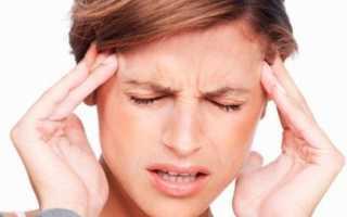 Стреляющие боли в голове после удаления зубов, что делать?
