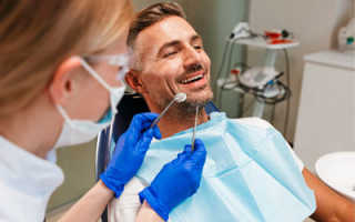 Зуб мудрости: болит десна и почему кажется, что болит зуб