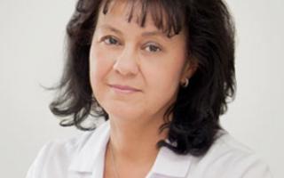 Рак языка симптомы и признаки прогноз