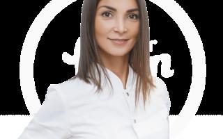 Удаление зубного камня ультразвуком: чистка зубов и снятие отложений в клинике