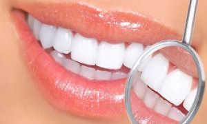 Металлокерамика на передние зубы — надежное и долговременное протезирование