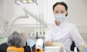 Семь причин отправиться в город Хэйхэ лечить зубы