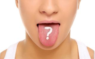 9 важных ответов на вопросы про стоматит у грудничка