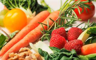 Как есть с брекетами: что можно и нельзя употреблять в пищу