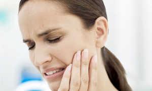 Осложнения после имплантации зубов: последствия