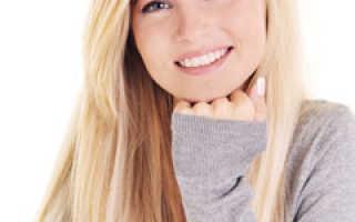 Как выровнять зубы: коррекция и исправление кривизны зубов