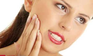 Из чего сделать пломбу для зуба в домашних условиях