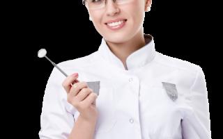 Сколько стоит вставить зубы: стоимость одного зубного имплантанта, цена процедуры и особенности ее проведения