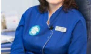 Жжение во рту: лечение и причины какой болезни