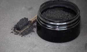 Зубной порошок – польза и вред, состав, отбеливающий эффект при чистке зубов