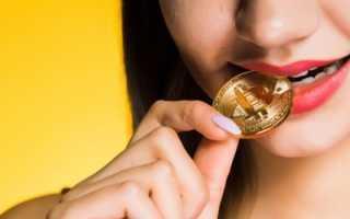 Привкус железа во рту. Причины возникновения у женщин