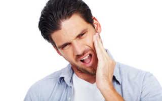 Можно ли полоскать рот после удаления зуба – почему нельзя, в каких случаях можно и чем полоскать рот после экстракции зуба