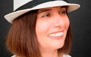 Керамические коронки — наилучший способ вернуть эстетику улыбке