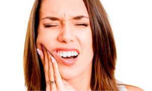 Одонтогенный остеомиелит челюстей – теории возникновения, симптомы, диагностика и принципы лечения