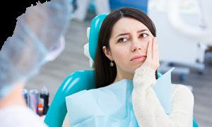 Сколько стоят здоровые зубы: стоимость лечения пульпита