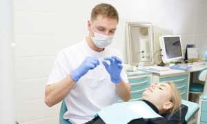Семь важных аспектов подготовки к 3d имплантации зубов
