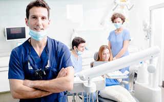 Что такое покрытие зубов фторлаком?