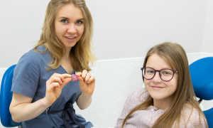 Как выбрать брекеты – Какие брекеты лучше? Какие брекеты ставить ребенку, подростку и взрослому?