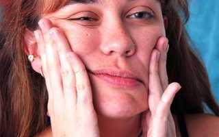 Ноет лунка и не образовался сгусток после удаления зуба