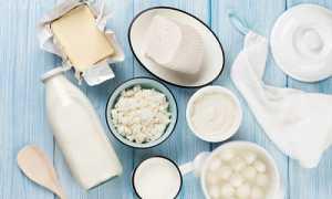 Белая диета – что можно есть после отбеливания зубов: рекомендации стоматологов