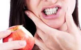 10 самых частых вопросов о зубном протезировании