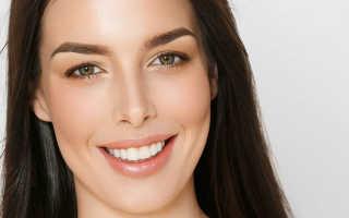 Сколы зубов: почему происходят, как повреждаются зубы