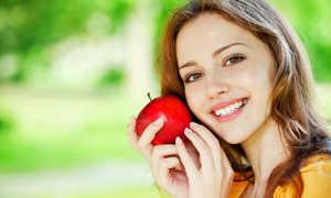Что такое Стоматолог ортопед (протезист) в стоматологии?