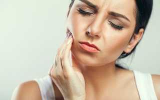 Головная боль от зуба -как связаны голова и зубы