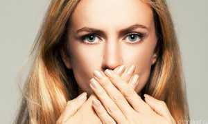 Протрузия и ретрузия зубов: как выглядит, причины появления после брекетов