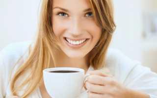 Отбеливание зубов народными средствами в домашних условиях: как отбелить лимоном, метод с банановой кожурой, способы с куркумой