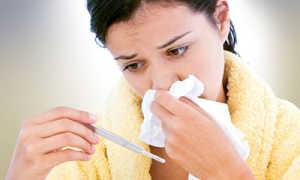 Можно ли пойти к стоматологу лечить зубы, если у вас простуда?