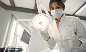Основные рекомендации по питанию после удаления зуба