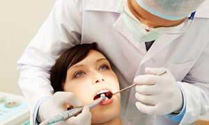 Нужно ли удалять зуб, если он болит после установки лекарства?