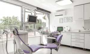 Рейтинг и ТОП 10 лучших стоматологических клиник в Москве по протезированию зубов в 2019-2020 году