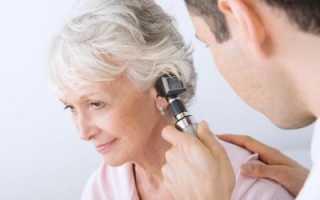 Может ли из-за нерва зуба болеть ухо?