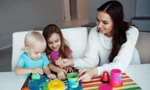 Повышенное слюноотделение у ребенка 2 лет