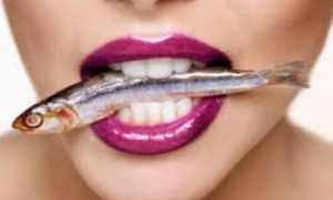 Неприятный запах изо рта (галитоз): причины возникновения, особенности лечения