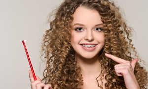 Монопучковая зубная щетка – совершенный подход к гигиене полости рта