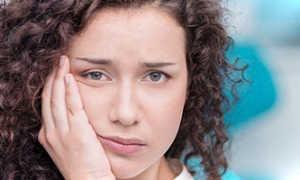 Обезболивающий укол в десну: больно делать или нет, сколько действует