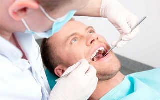 Почему разрушаются зубы: 4 главных причины и несколько неочевидных