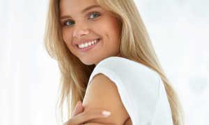 10 лучших способов отбеливания зубов куркумой