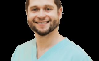 Суть ультразвуковой имплантации зубов и аспекты ее проведения