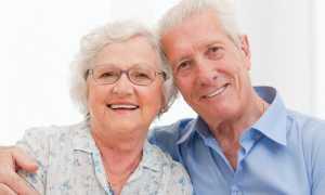 Коротко о плюсах и минусах популярных методик дентальной имплантации зубов
