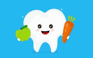 Сколько зубов должно быть у ребенка: рост зубов по годам и особенности смены