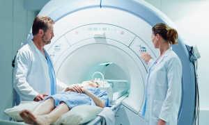 Возможно ли при наличии имплантов делать МРТ?
