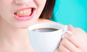 и стоимость на восстановление зубов и лечение вторичного кариеса в Москве