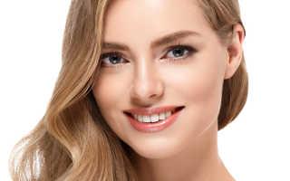 Плюсы и минусы применения фарфоровых коронок при создании безупречной улыбки