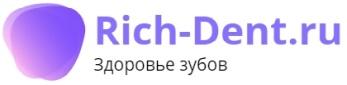 rich-dent.ru